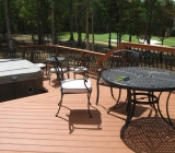 deck---composite-with--aluminum-railing-01_4294710305_o