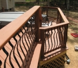 deck---composite-with--aluminum-railing-02_4294710353_o