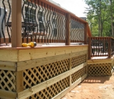 deck---composite-with--aluminum-railing-and-lattice-01_4294710199_o