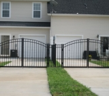 aluminum---arched-flat-top-gates-02_4294738651_o